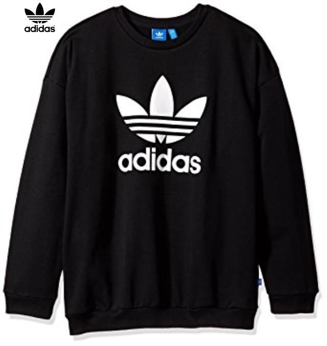 b348464966ec Adidas Women Pullover bridgerskifoundation.com