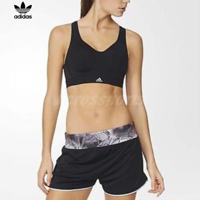 Adidas Sports Bra High Support