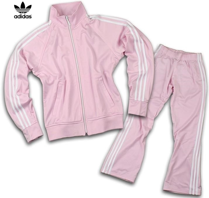 ce8030c8b0 Adidas Tracksuit Amazon bridgerskifoundation.com