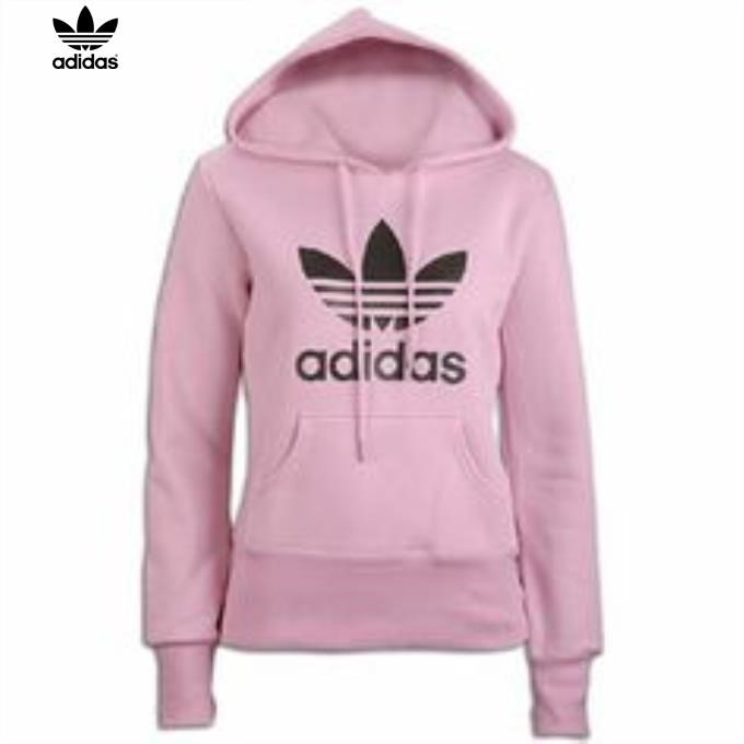 Adidas Pink Hoodie Girls Bridgerskifoundationcom