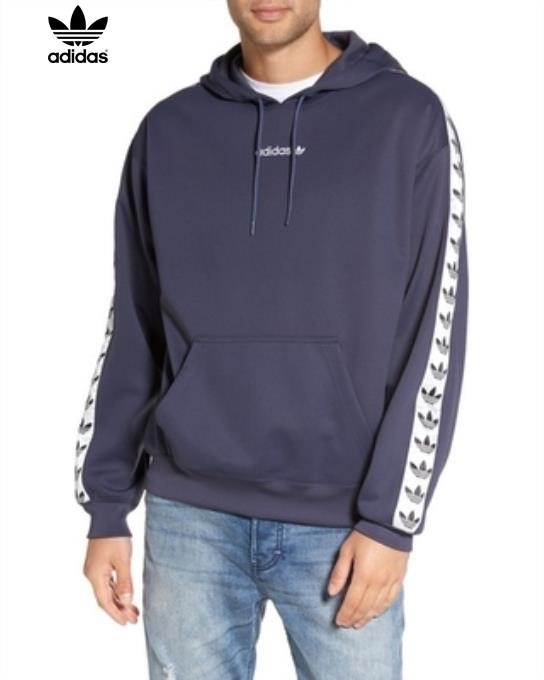 Adidas Mens Hoodies
