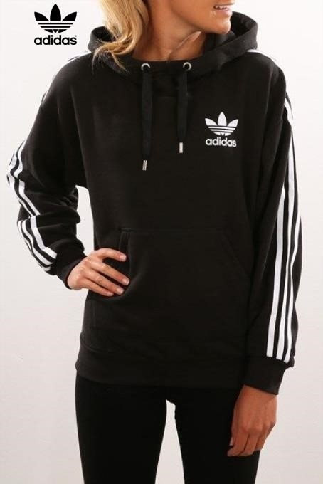 Adidas Hoodie Womens Sale bridgerskifoundation.com 19189d8c1