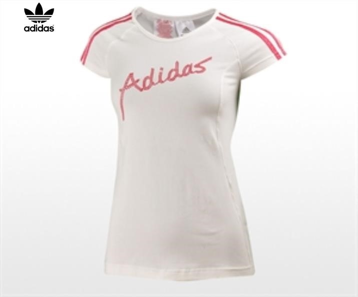 Adidas T Shirts Full Sleeve For Girls