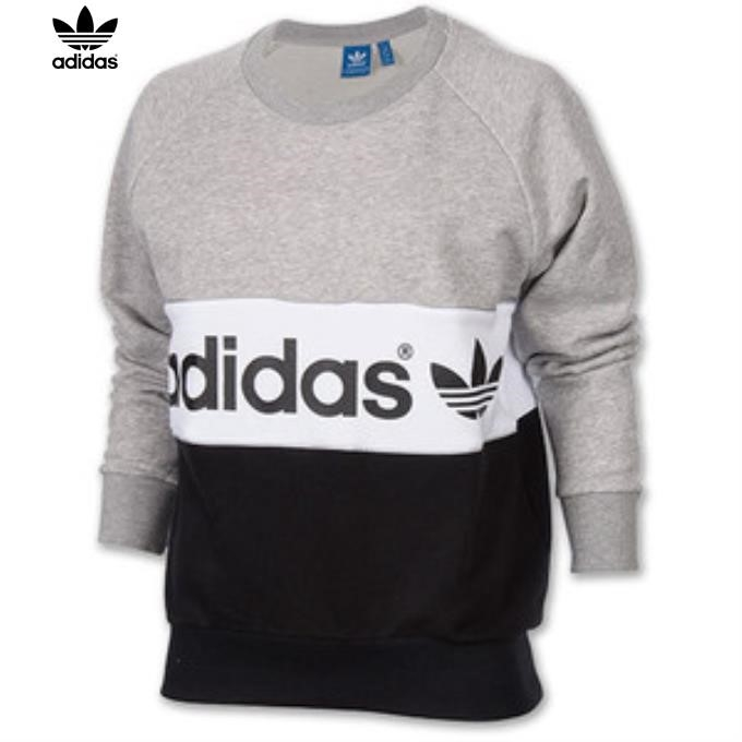 Adidas Hoodie Ladies Bridgerskifoundationcom